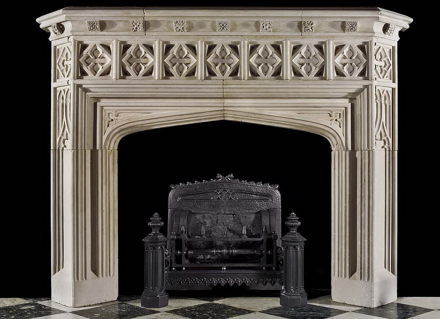 antique marble fireplace mantels. Antique hand Carved Marble 307 and Limestone fireplace mantel CA NY NJ CT chicago